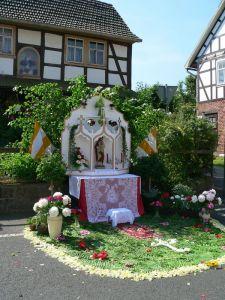 Fronleichnam_2007