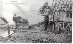 Hochwasser_1913_2