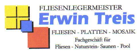 Logo_Erwin_Treis