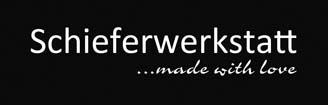 Logo_henkel2_klein