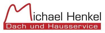 Logo_henkel_klein