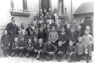 Schule_1939_Engelhrdt