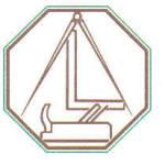 Tischlerei_Leister_Logo