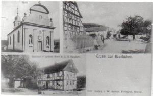 rte_um_1910